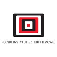 logo Polski Instytut Sztuki Filmowej