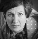 członek rop Justyna Górska