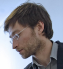 członek rop Tomasz Gutkowski