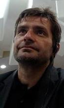 członek rop Marek Hojda