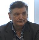 członek rop Wiesław Jakubczak