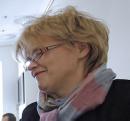 członek rop Violetta Łabanow-Jastrząb